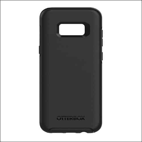 OtterBox Case for Samsung Galaxy S8 Plus