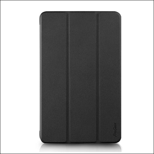ProCase Galaxy Tab 3 Cases