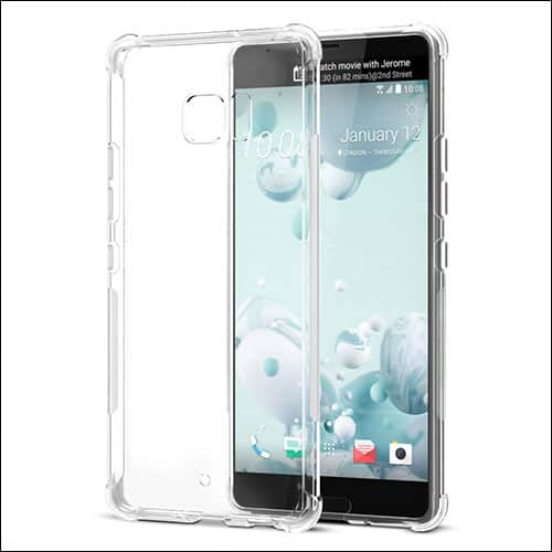 SPARIN HTC Ultra U Case