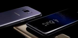 Samsung Galaxy S8 and S8 Plus Features, Specifications, and Price
