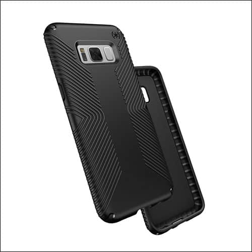 Speck Case for Samsung Galaxy S8