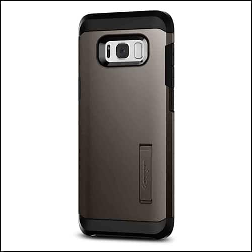 Spigen Tough Armor Samsung Galaxy S8 Plus Cases