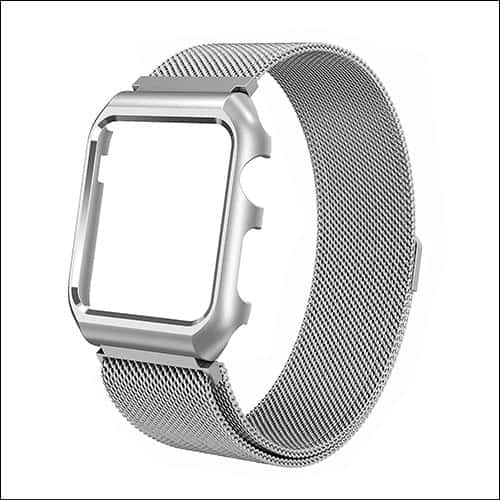 Swees Apple Watch Series 2 Band