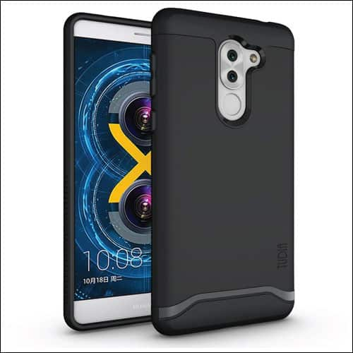 Tudia Honor 6X Case