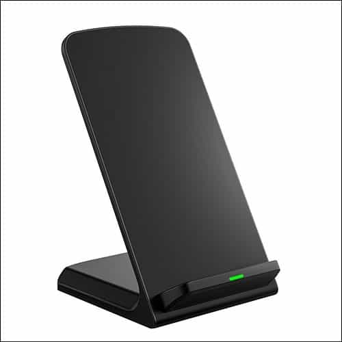Turbot Galaxy S7 and S7 Edge Wireless Charger