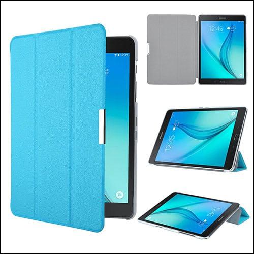 Vostrostone Samsung Galaxy Tab 3 Cases