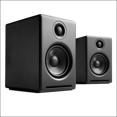 Audioengine best computer speaker