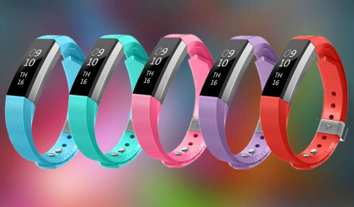 Best Fitbit Alta and Alta HR Bands