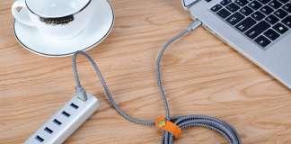 Best USB Type C Cables