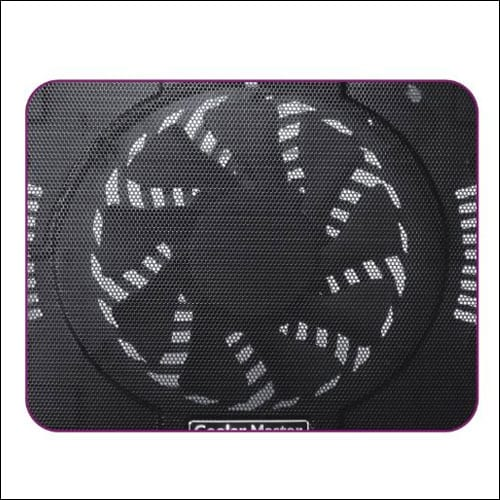 Cooler Master macbook Air cooling pad