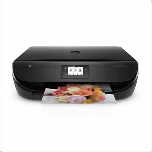 HP All-in-One Printer for Mac
