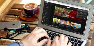 How to Activate YouTube Dark Mode in Chrome, Firefox and Microsoft Edge