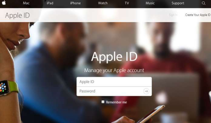 How to Change Email Address Linked With Your Apple ID