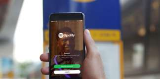 How to Download Spotify in India on iPhone or iPad