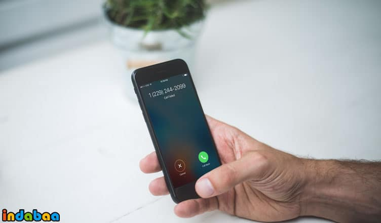 How to Fix Call Failed on iPhone
