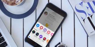 How to Set Event Reminder in Facebook Messenger on iPhone and Android
