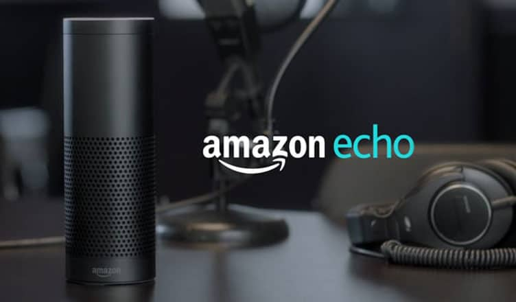 How to Use Amazon Echo as a Bluetooth Speaker