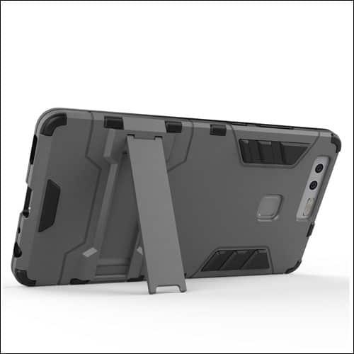 Pasonomi Huawei P9 Cases
