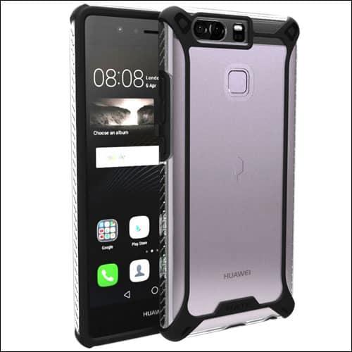 Poetic Huawei P9 Cases