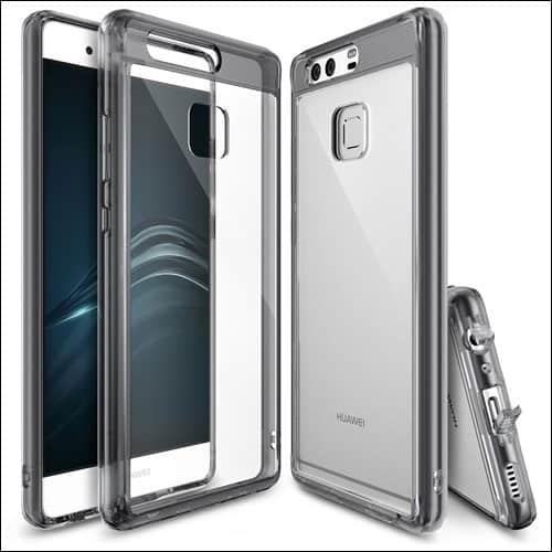 Ringke Huawei P9 Cases