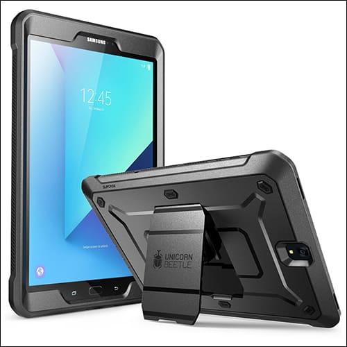 SUPCASE Galaxy Tab S3 Case