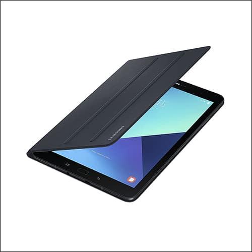 Samsung Galaxy Tab S3 Case