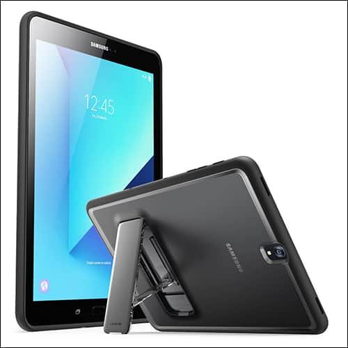 i-Blason Galaxy Tab S3 Case