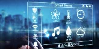 Best Alexa compatible Smart Devices