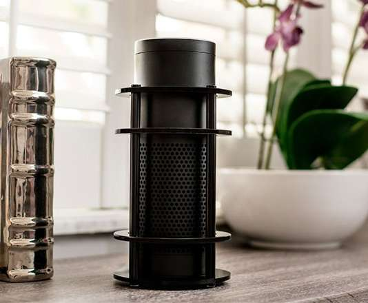 Best Amazon Echo Stand