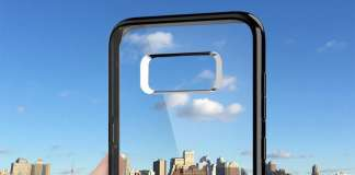 Best Clear Cases for Galaxy S8 Plus