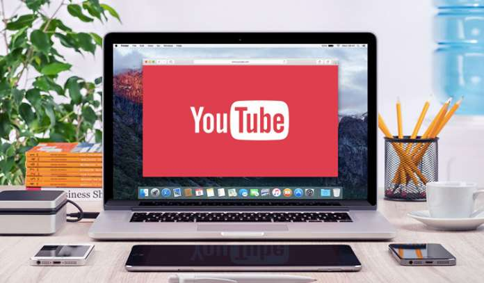 How to Enable Restricted Mode in YouTube on iPhone, Android and PC