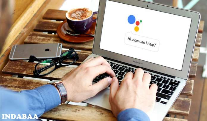 How to Install Google Assistant on Windows, macOS and Linux