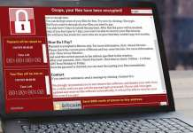 How to Protect Your Windows Computer or Mac from WannaCry