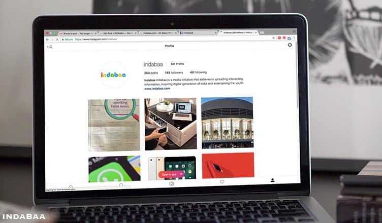 instagram for datamaskinen Mac gratis - everythingderka's blog