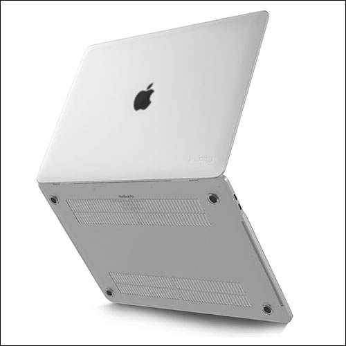 Kuzy Macbook Pro 15 Inch Case