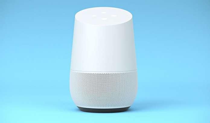 List of Google Voice Commands