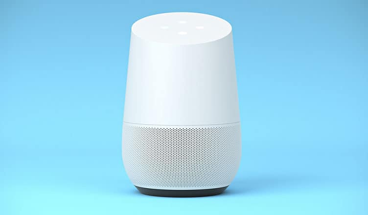 List of Google Voice Commands