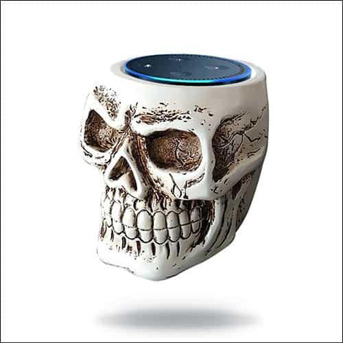 Little Artisan Amazon Echo Dot Stand