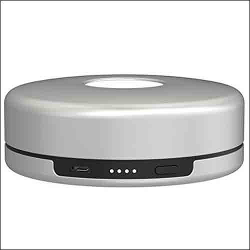 Nomad Apple Watch Portable Charger