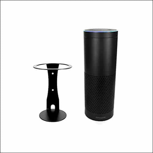 Oeveo Amazon Echo Mount