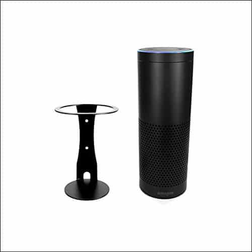 Oeveo Amazon Echo Stand