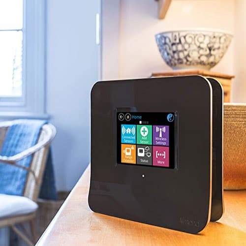 Securifi Smart WiFi Router