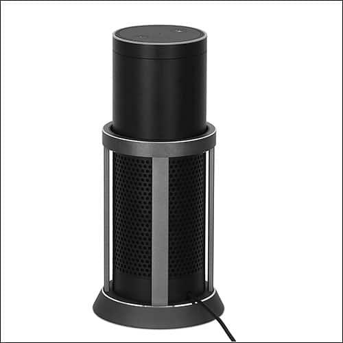 Ziku Amazon Echo Stand