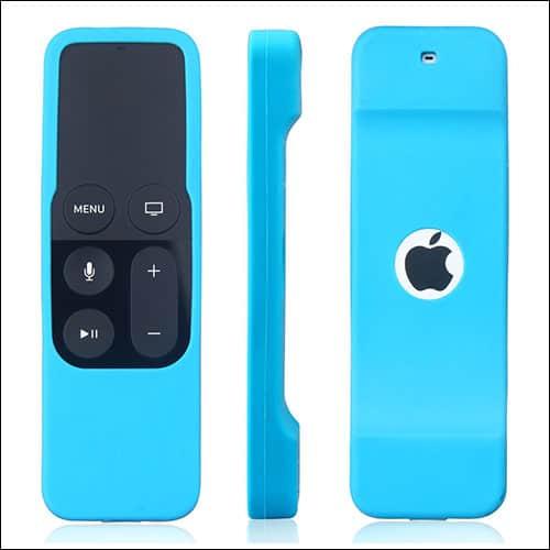 AKwox Apple TV Remote Case
