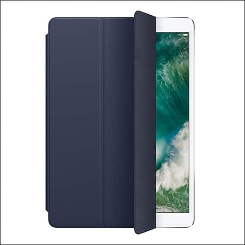 Apple Best iPad Pro 10.5 Inch Case