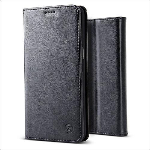 BELK best OnePlus 5 Case