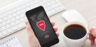Best VPN Apps for iPhone and Android