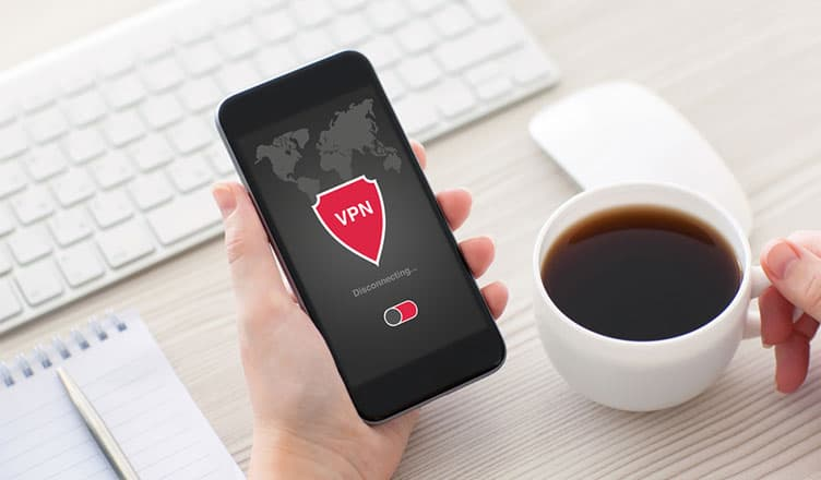 11 Best VPN Apps for iPhone and Android in 2018