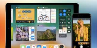 Best iOS 11 Hidden Features