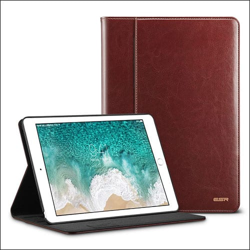 ESR Best iPad Pro 10.5 Inch Case